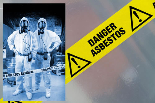asbestos500px