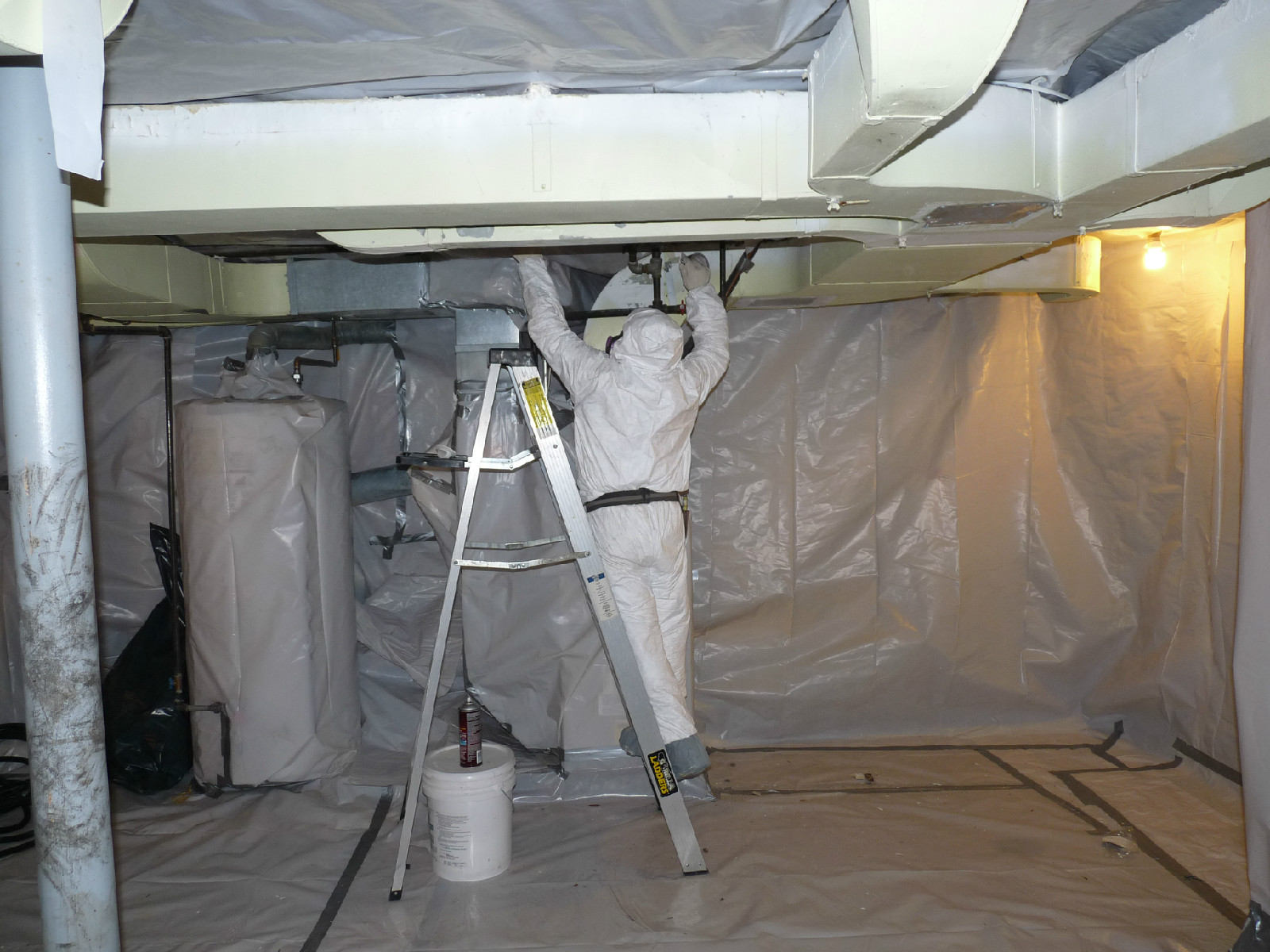 asbestos_abatement