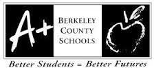 berkeley-county-schools