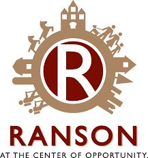 city-of-ranson