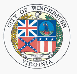 city-of-winchester