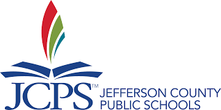 jefferson-county-public-schools