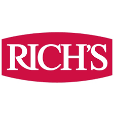 richs-products-corporation