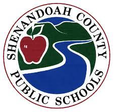 shenandoah-county-schools