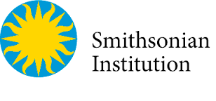smithsonian-institution