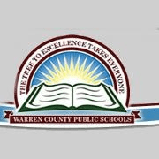 warren-county-schools