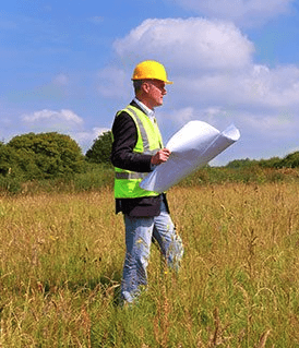 one of the top environmental consulting firms